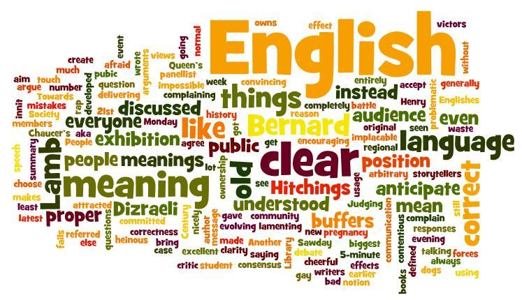 Royal_Buckingham_English_Wordle