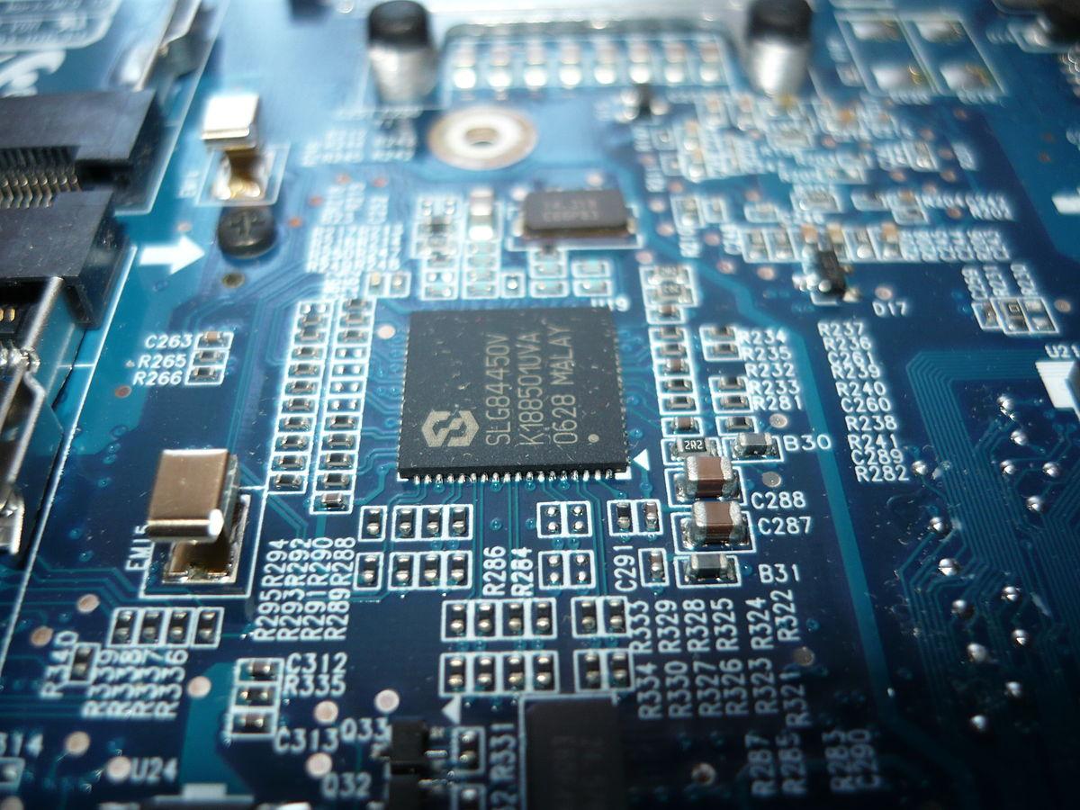 ترجمه متون تخصصی مهندسی الکترونیک